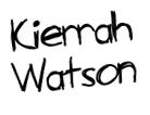 kierrah watson.png