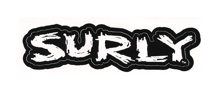 surlyBikes-760x330-760x330.jpg