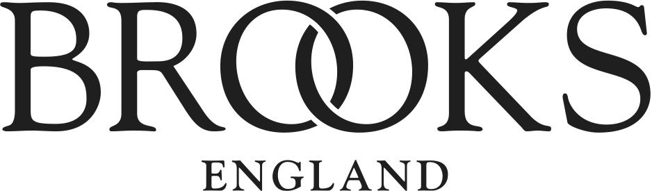 brooks-logo-2.jpg