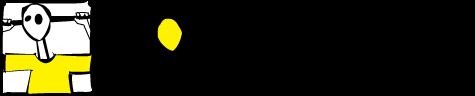 pinhead-locks-logo-1441328575.jpg