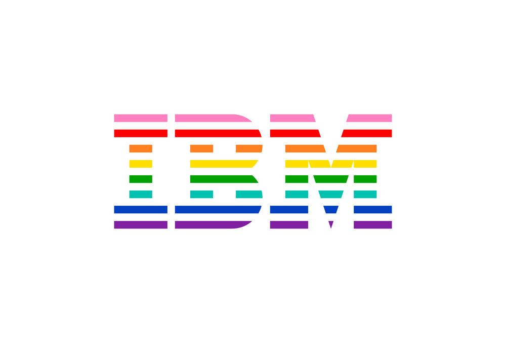 ibm colour logo.jpeg