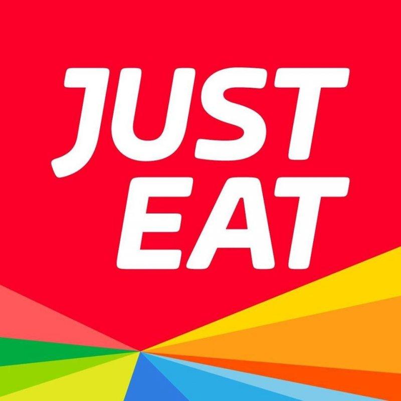 just eat logo 2.jpeg