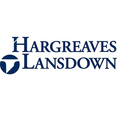 hargreaves lansdown.png