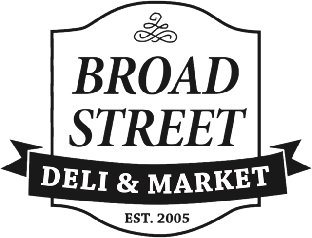 broad street deli logo png.png