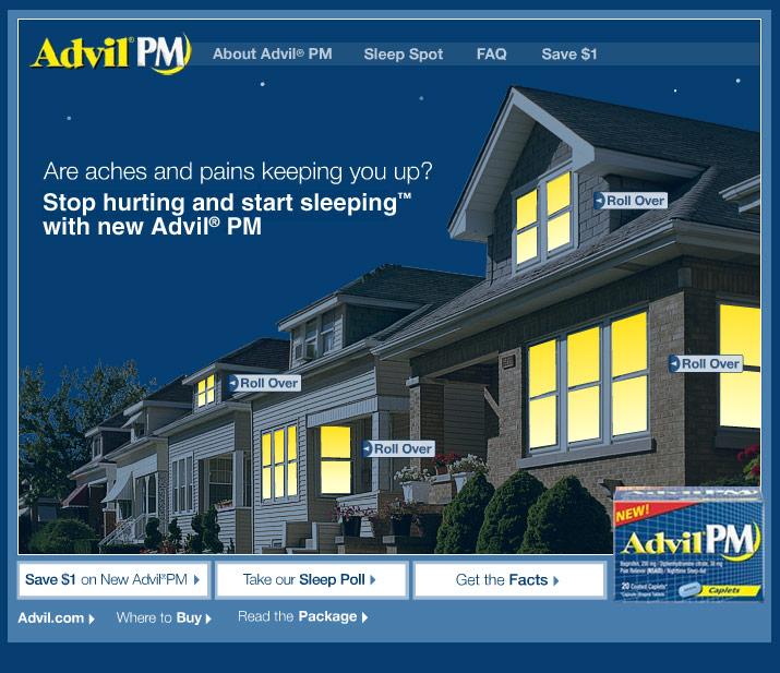 advilpm_site-1.jpg