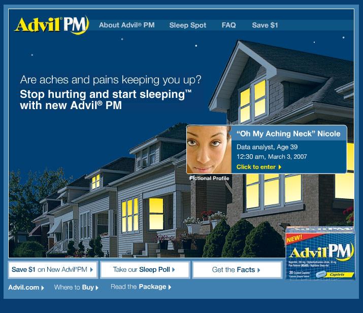 advilpm_site-4.jpg