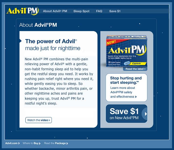 advilpm_site-6.jpg