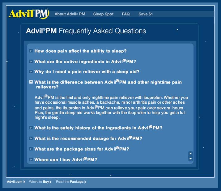 advilpm_site-8.jpg