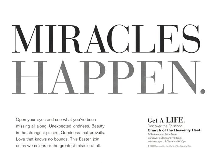 edny_miracles1.jpg