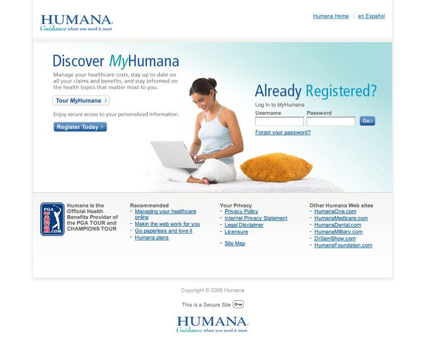 humana_site1.jpg