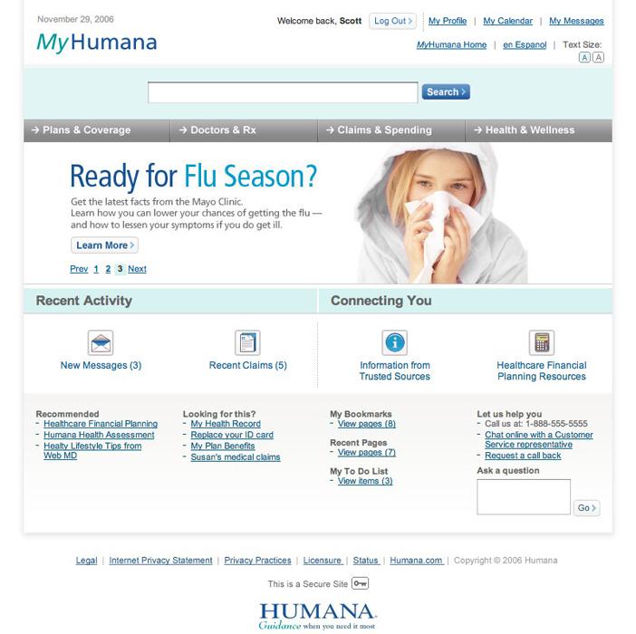 humana_site4.jpg