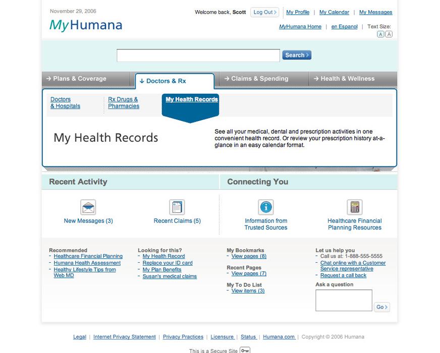 humana_site5.jpg