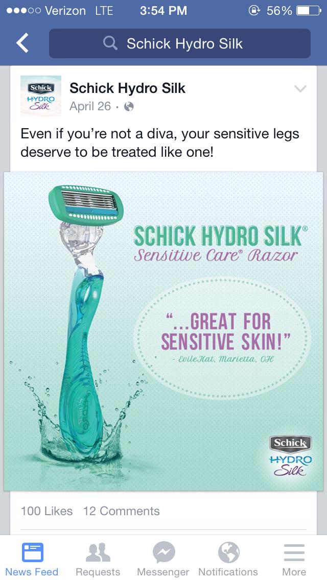 HS_SensitiveCare_Diva.PNG