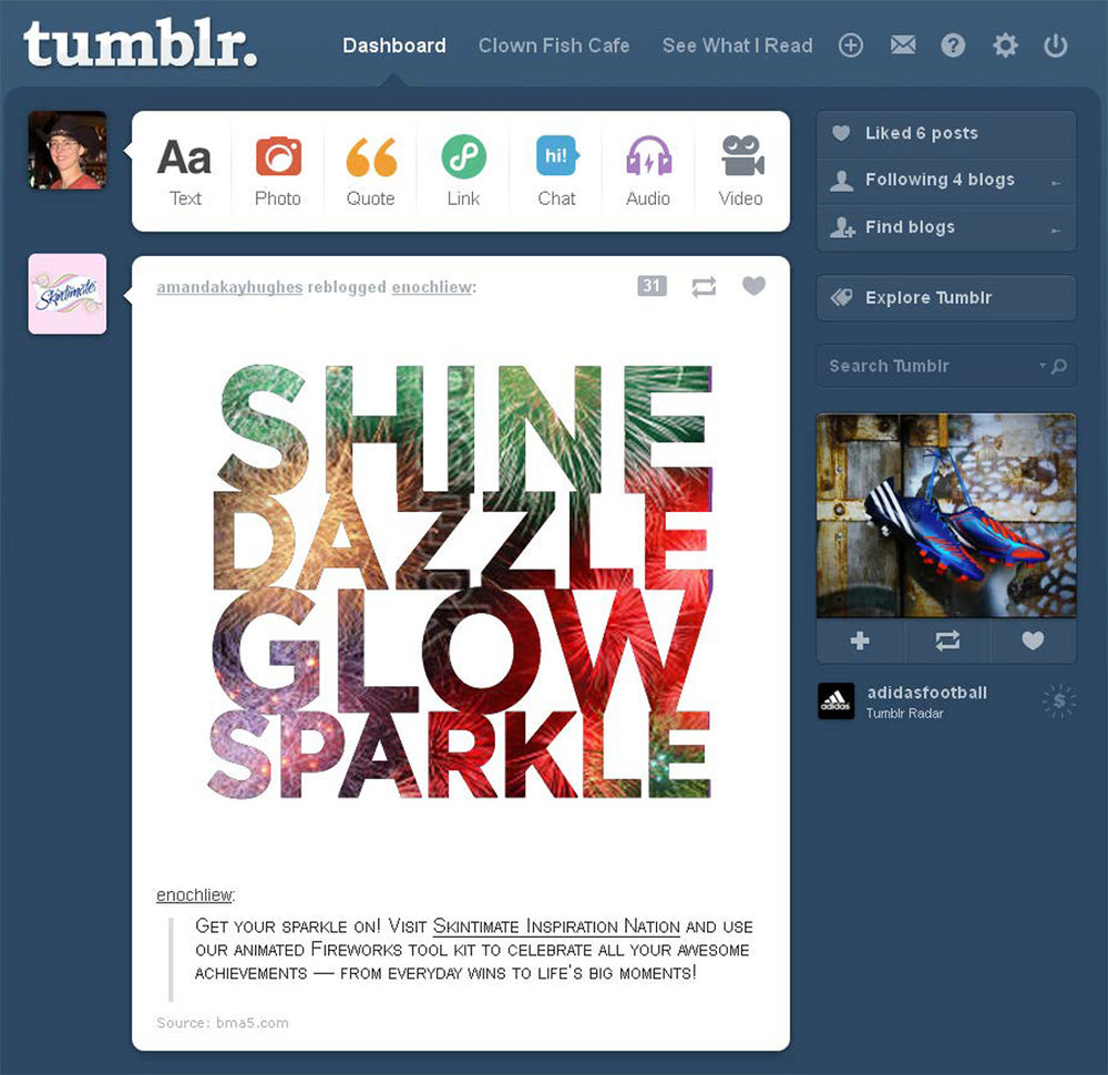 SKN-inspiration-shinedazzle.jpg