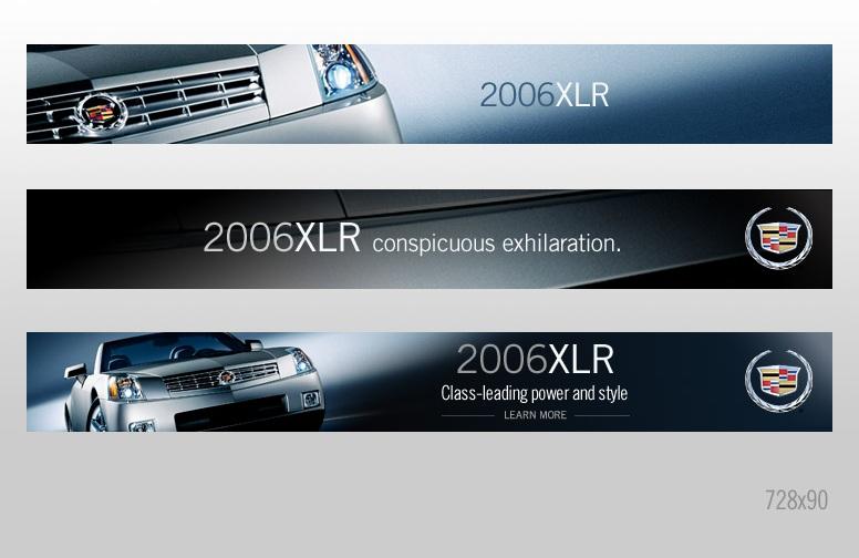 06XLR.jpg