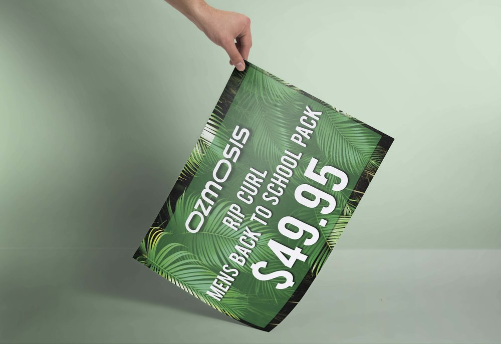 ozmosis poster.jpg