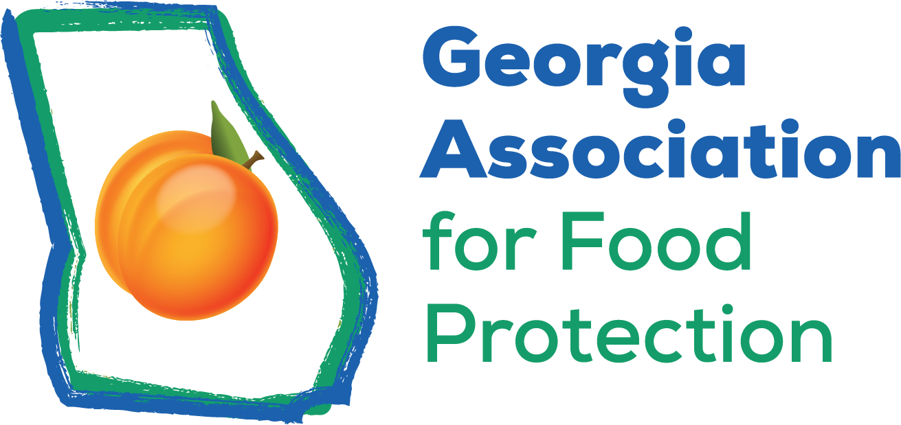 Georgia Association for Food Protection
