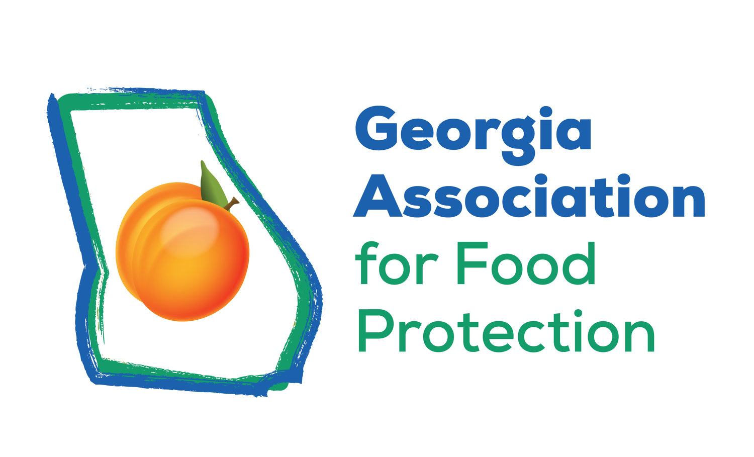 Awards & Recognition — Georgia Association for Food Protection