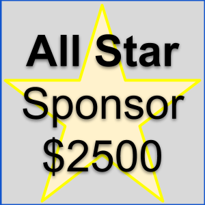 Sponsorship Overview _ All Star.png