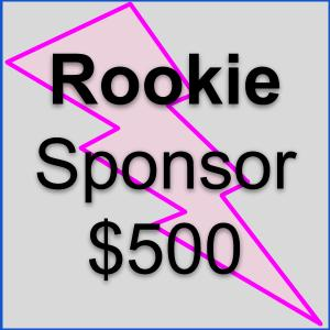 Sponsorship Overview _ Rookie.jpg
