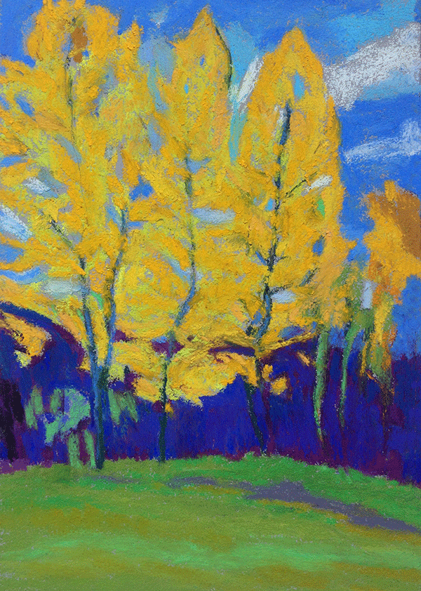 YELLOW-TREES-SUMMER-2015LB.png