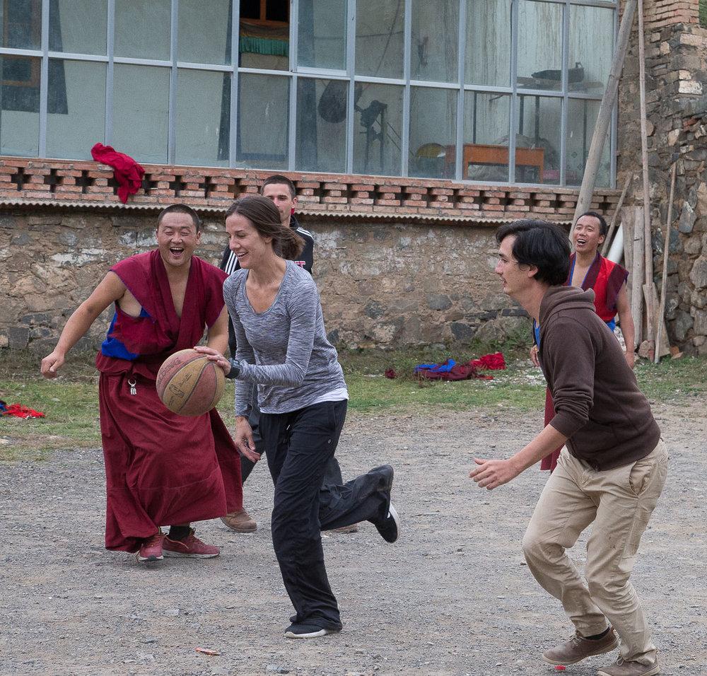 10000  Tibet 1.jpg