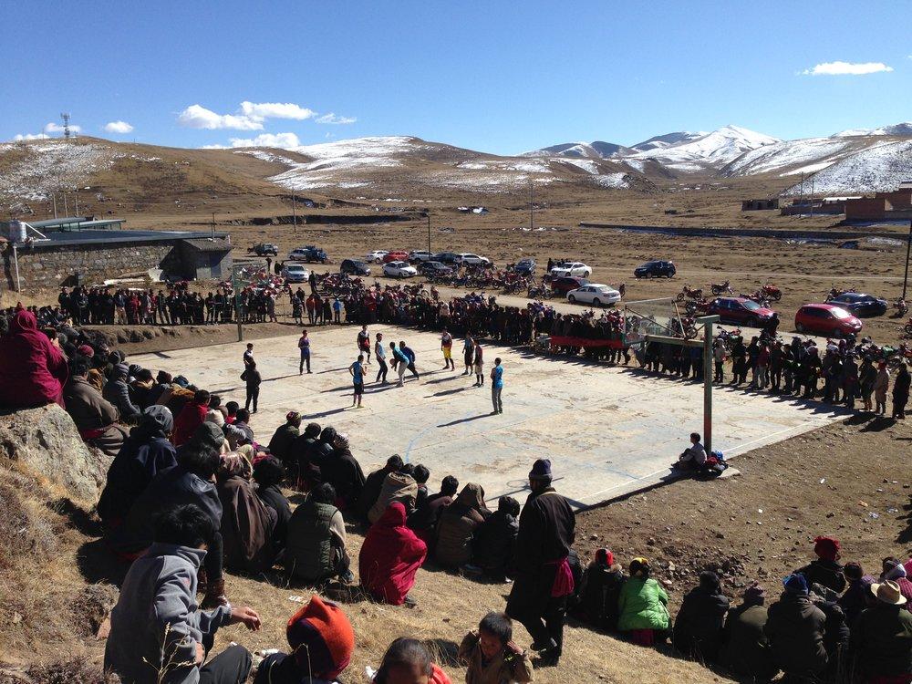 10000  Tibet 25.JPG