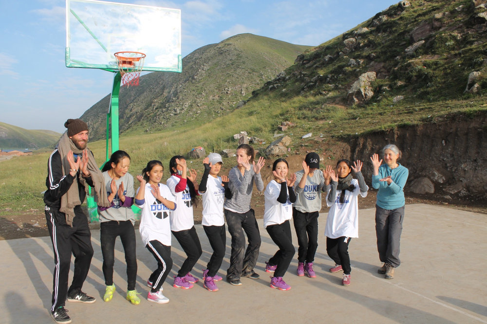 women team.jpg