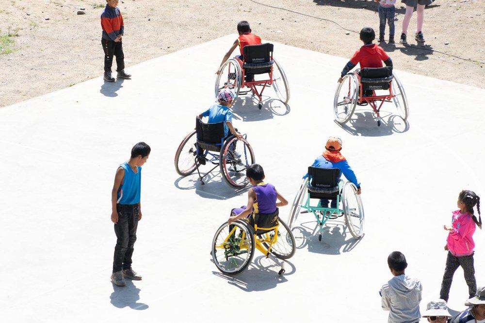 wheelchair4.jpg