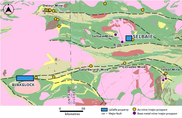 Selbaie-geology.png