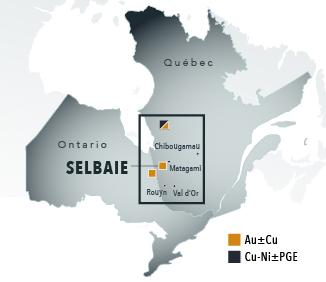 Selbaie-location.jpg