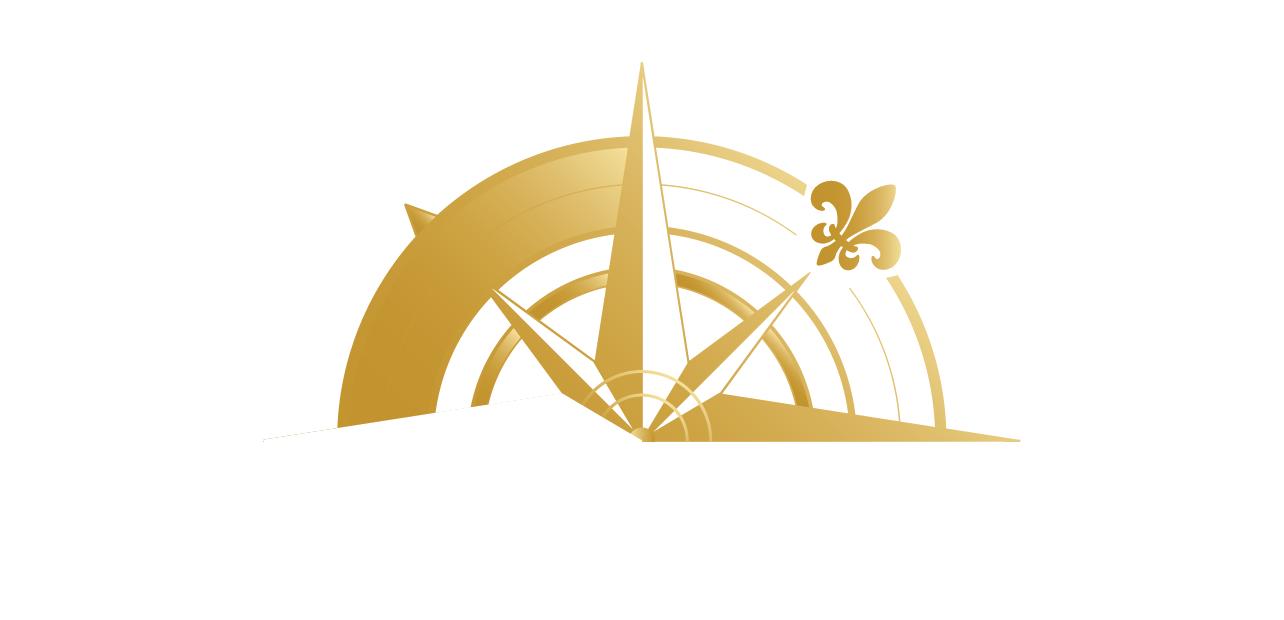 LaSalle Exploration Corp.