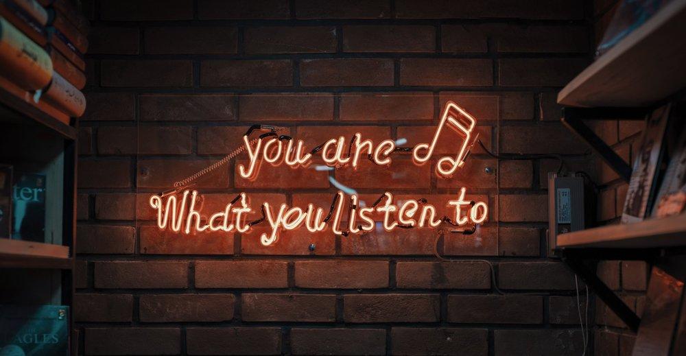 45_Listen+To.jpg