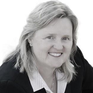 Dr. Karen Whittingham, Org Psych Expert