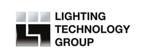 Lighting Technology Group
