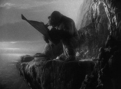 King Kong 01.png