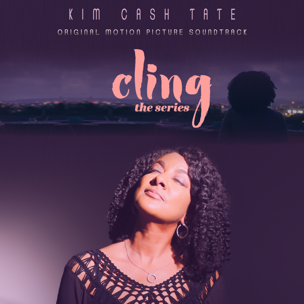 CLING SOUNDTRACK COVER_1.png