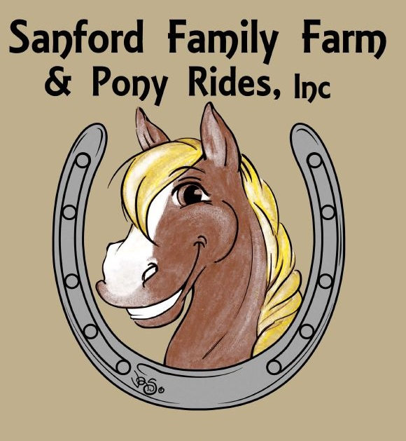Sanford Family Farm & Pony Rides, Inc.