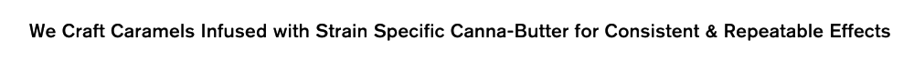 Caramel Spec Index Banner Texts.png