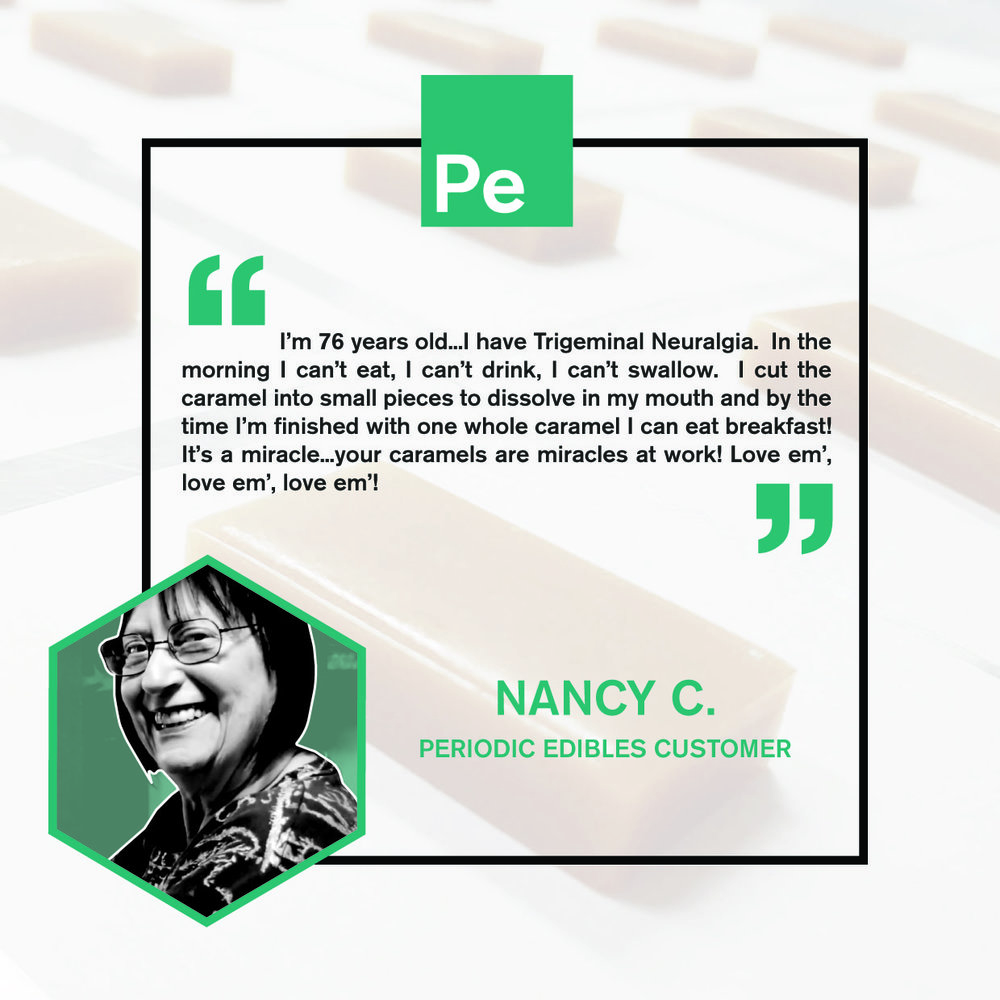 Nancy C Testimonial Rebrand Inverted.jpg