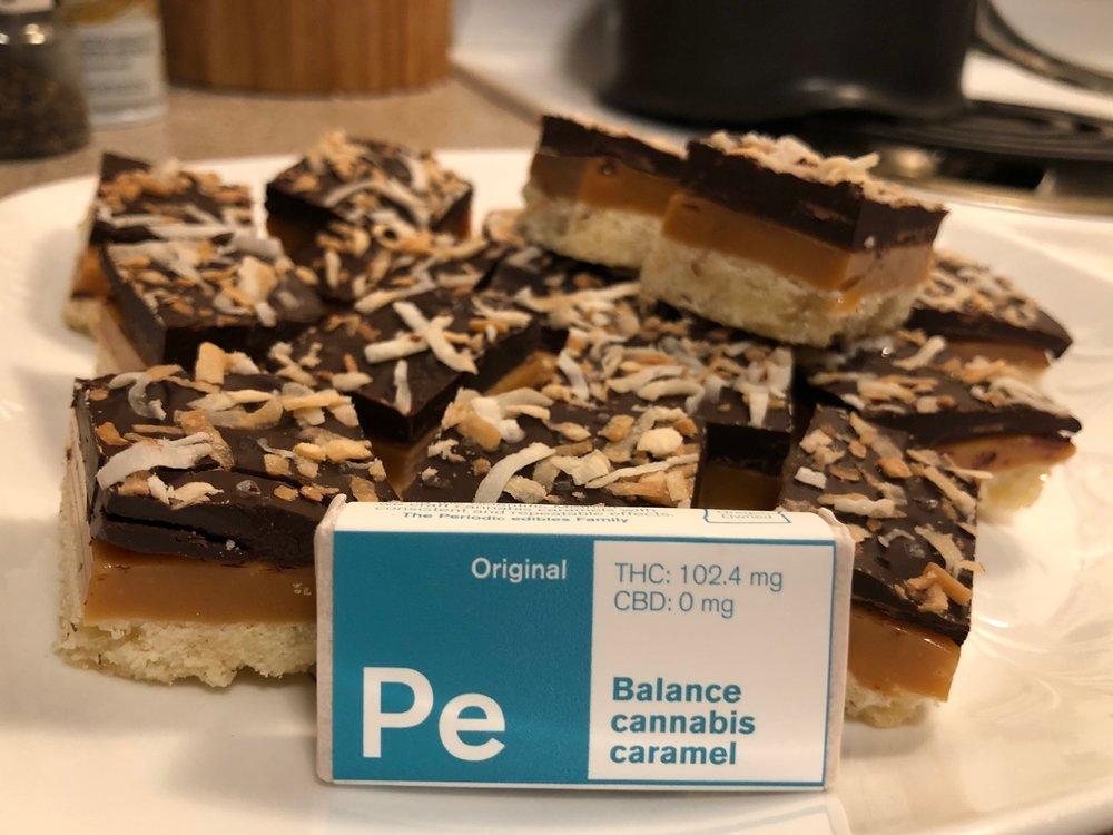 Caramel+Squares+Thumbnail.jpg