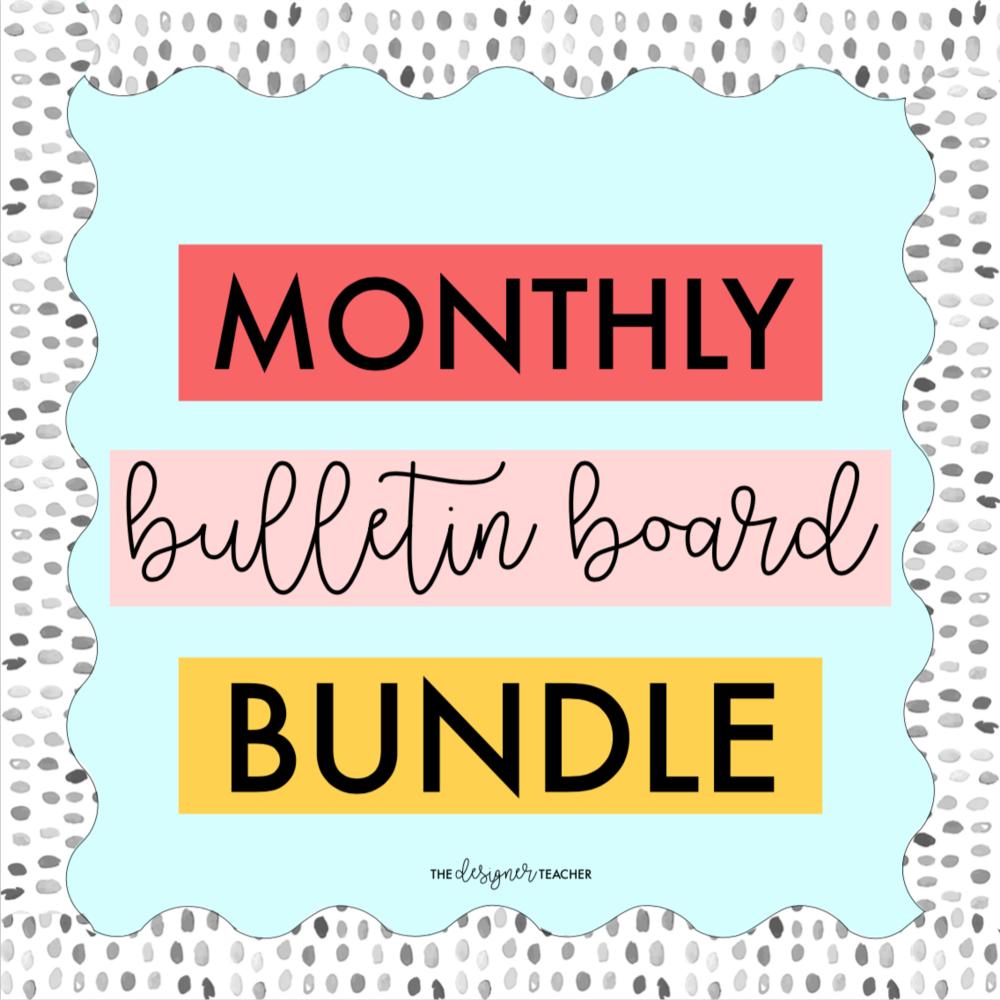 bulletin board bundle cover.png