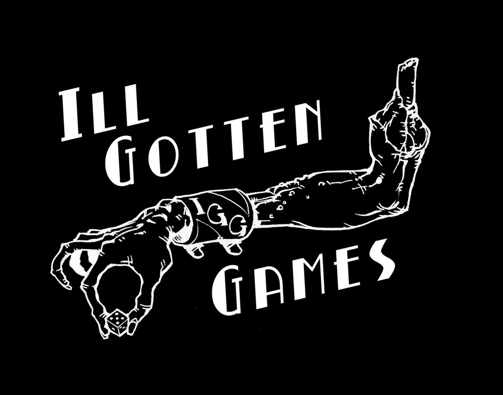 ill gotten games.jpg