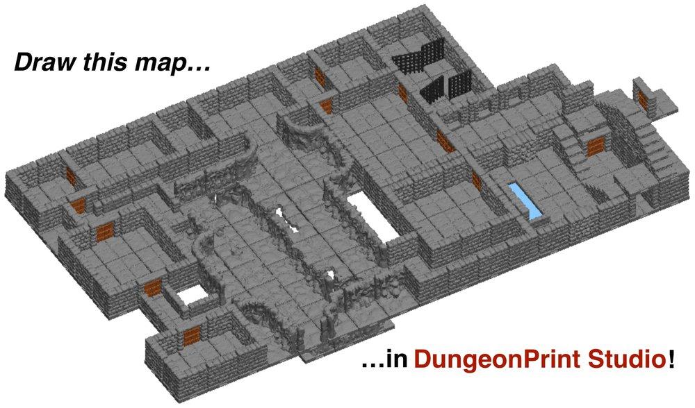 dungeonprintstudio.jpg