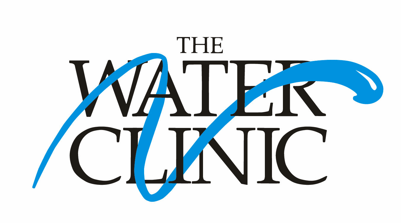The Water Clinic 561-575-1114