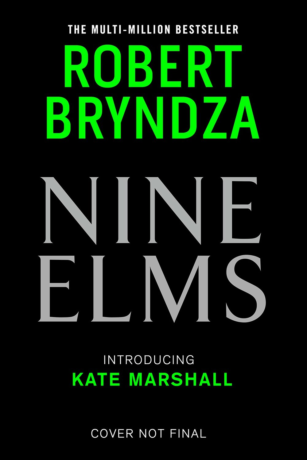 NINE-ELMS-Kindle.jpg