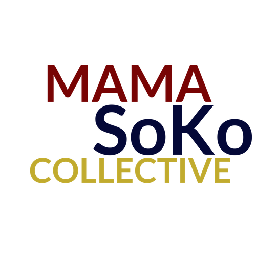 MAMA SoKo COLLECTIVE