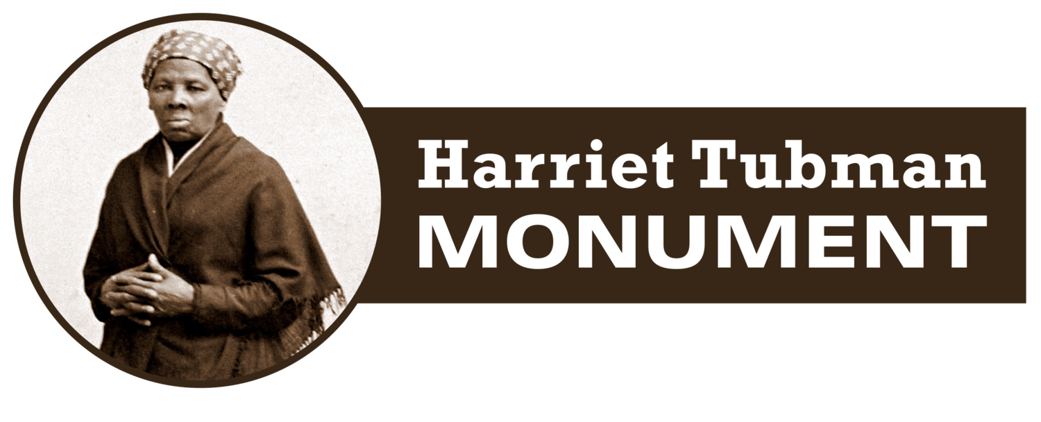 Harriet Tubman Monument