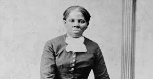 Harriet Tubman.jpeg