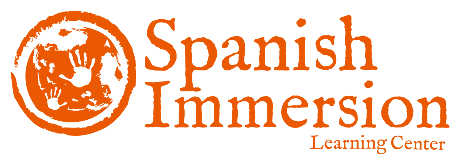 Spanish Immersion Learning Center